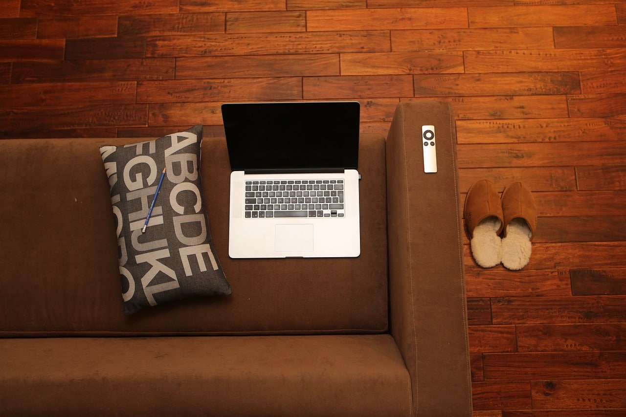 Apple HomeKit – Anders als die Anderen