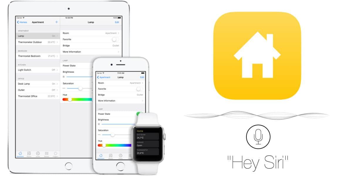 HomeKit App getestet: Home – Einfache Hausautomatisierung