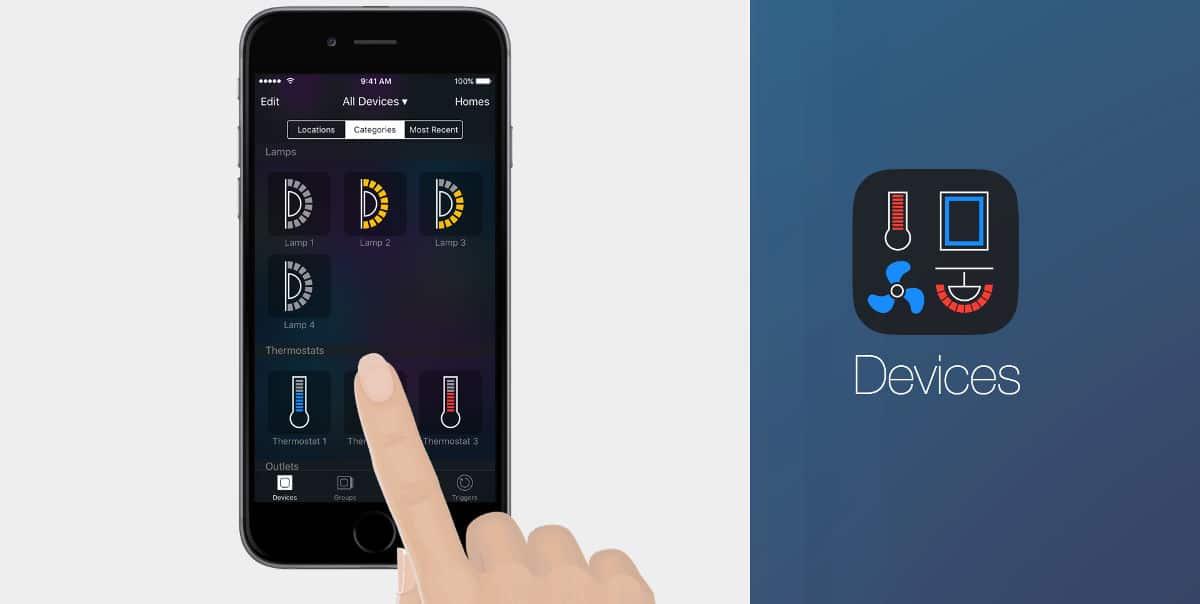 App Devices nun auch für die Apple Watch und für kurze Zeit kostenlos