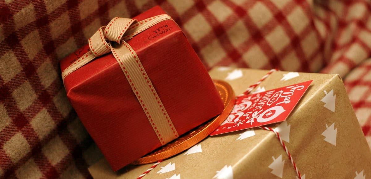 HomeKit Weihnachtsgeschenke