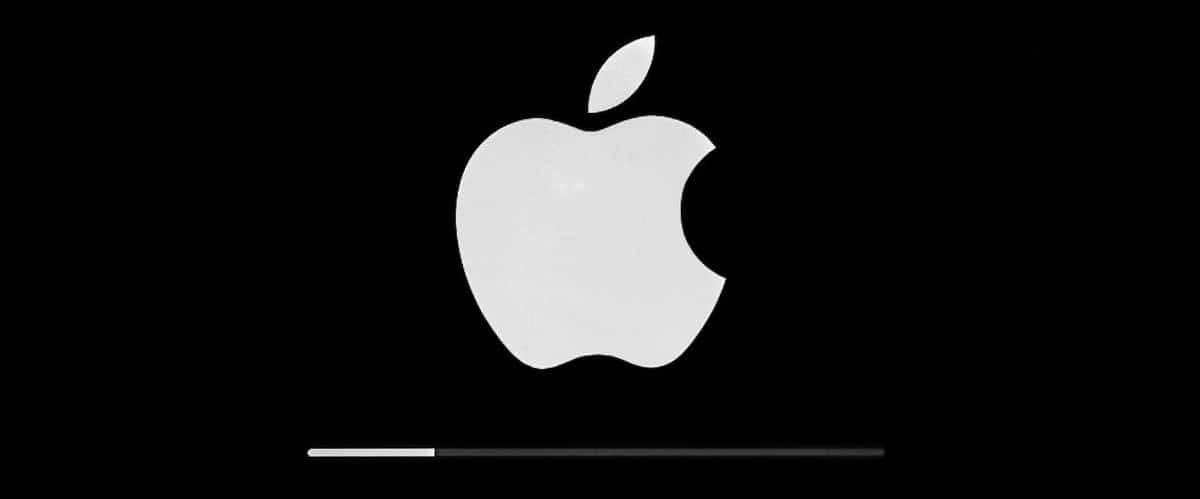 iOS 9.2 ist verfügbar und entfernt teilweise HomeKit Geräte