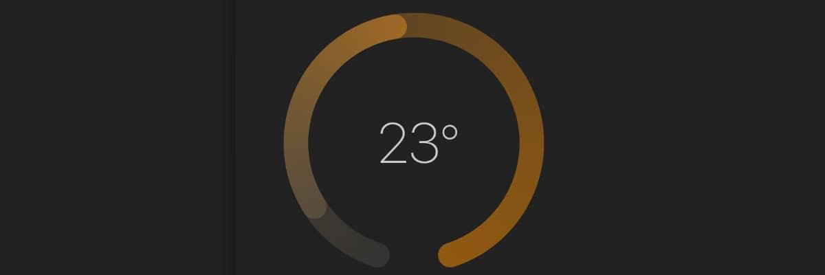 Kontrol unterstützt jetzt auch Thermostate, Zwischenstecker, iBeacons und OSC