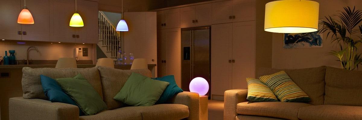 philips entfernt fremde zigbee ger te aus hue. Black Bedroom Furniture Sets. Home Design Ideas