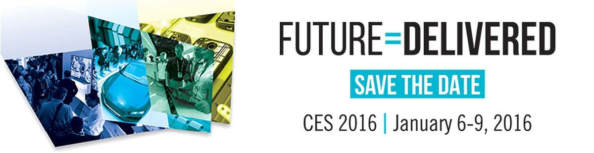 CES 2016 in Las Vegas: Diese HomeKit Geräte sind schon bekannt