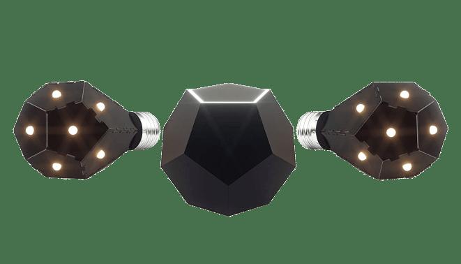 Nanoleaf Smarter LED Kit