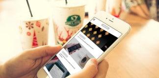 HomeKit.tips App