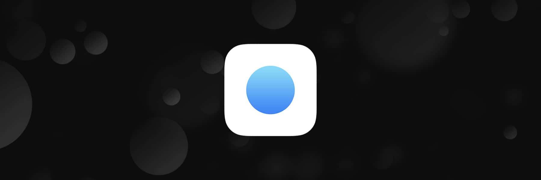 Drip: App hilft beim Wasser sparen