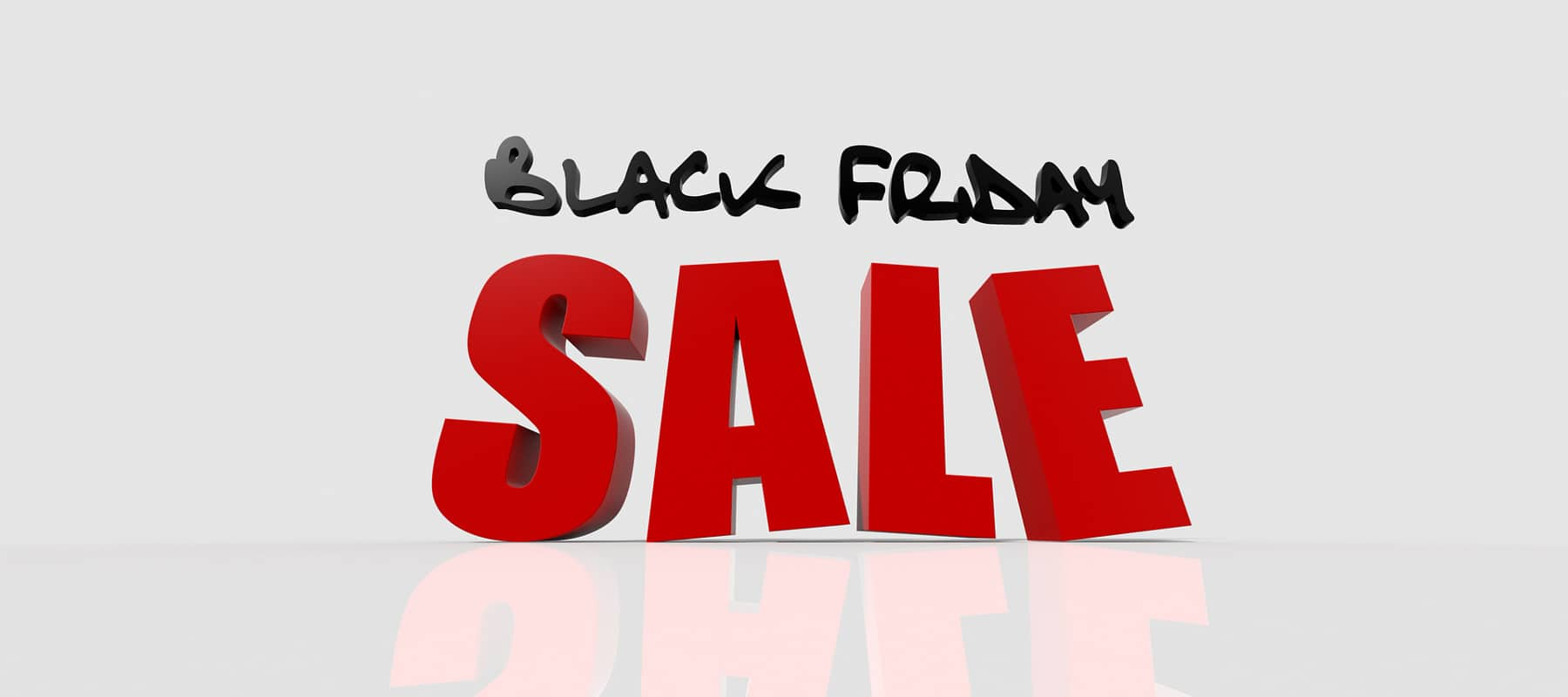 Black Friday: Das sind die besten HomeKit Angebote