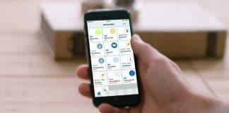 Elgato Eve App