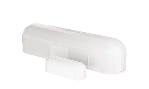 Fibaro Tür- und Fensterkontakt