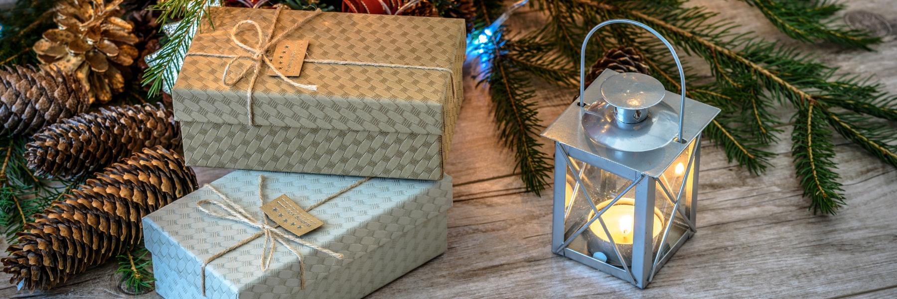 das sind die besten homekit weihnachtsgeschenke 2016