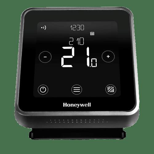 Honeywell Lyric T6R
