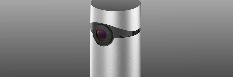 Vor allen anderen: D-Link veröffentlicht erste HomeKit Kamera
