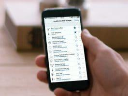 beste kostenlose HomeKit App