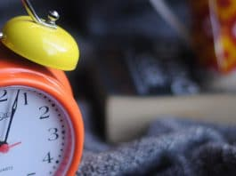 HomeKit Timers