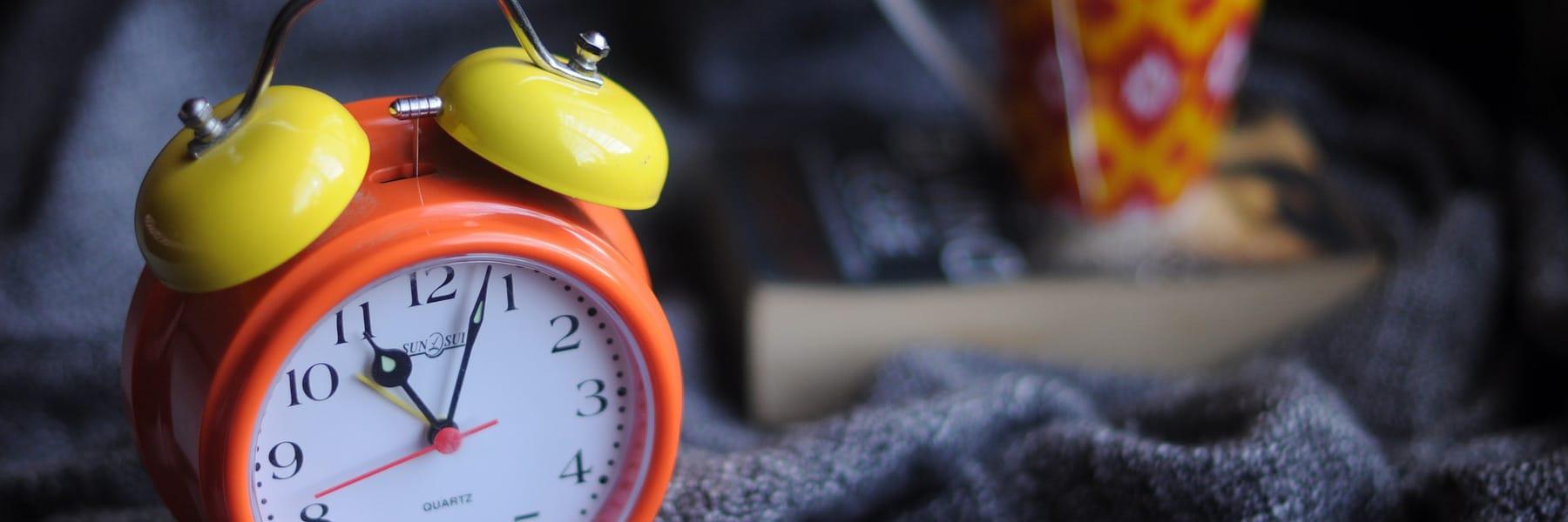 "HomeKit App ""Timers"" momentan kostenlos erhältlich"