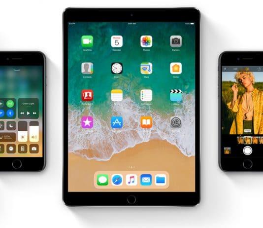 iOS 11 HomeKit Neuerungen