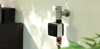 neue HomeKit Geräte - Eve Smoke, Eve Aqua, Eve Lock, Eve Window Guard