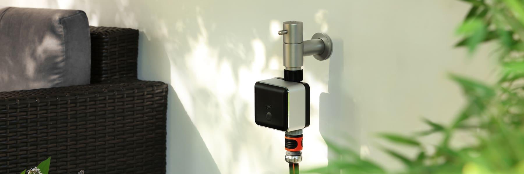 Elgato stellt neue HomeKit Geräte vor