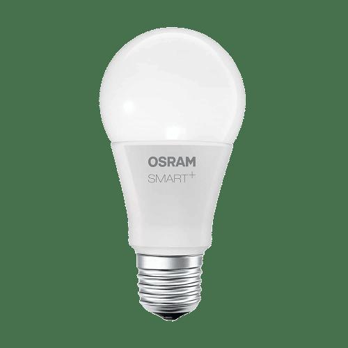 OSRAM Smart+ LED Classic E27 RGBW
