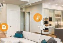 Amazon Smart Home Aktionswoche