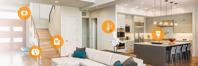 Amazon Smart Home Woche – Zahlreiche Eve-Angebote