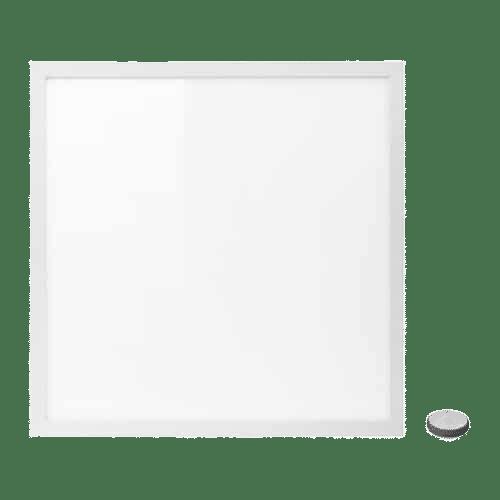 IKEA TRÅDFRI FLOALT Lichtpaneel (60×60 cm)