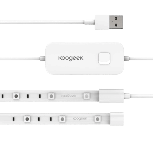 Koogeek Smart Lightstrip