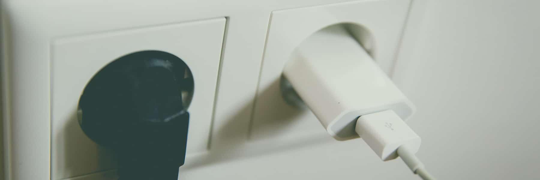 Fibaro Single Switch: Unterputzmodul jetzt erhältlich