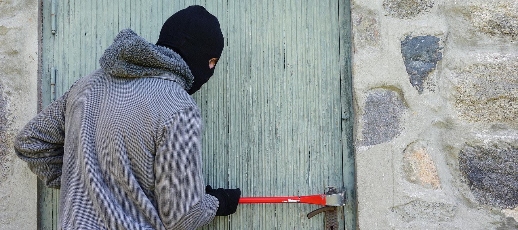 HomeKit Alarmanlage: Das eigene Zuhause vor Einbrechern schützen