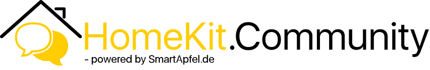 HomeKit Community