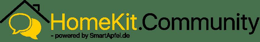 HomeKit Community