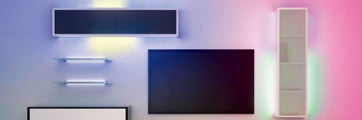 LIFX Z: Lightstrip bekommt doch HomeKit