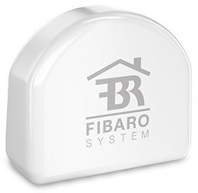 Fibaro Single Switch (Unterputz)