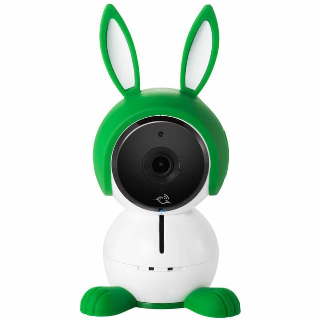 Netgear Arlo Baby Smart HD Monitoring Camera