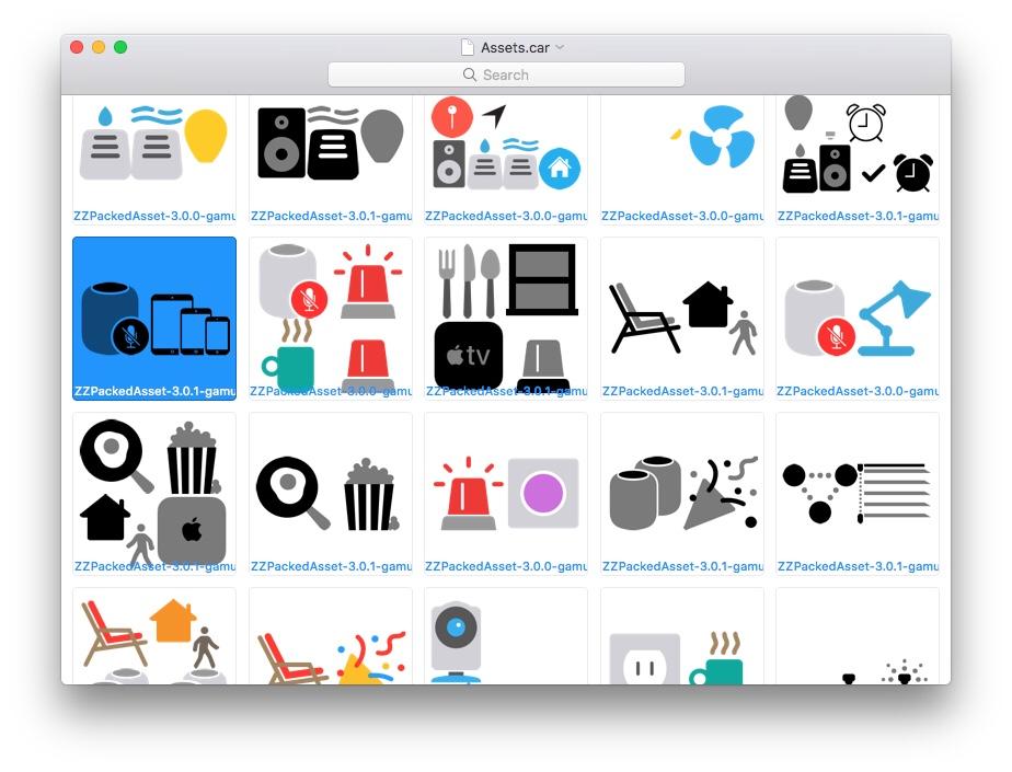 HomeKit Szenen können Siri vom HomePod deaktivieren