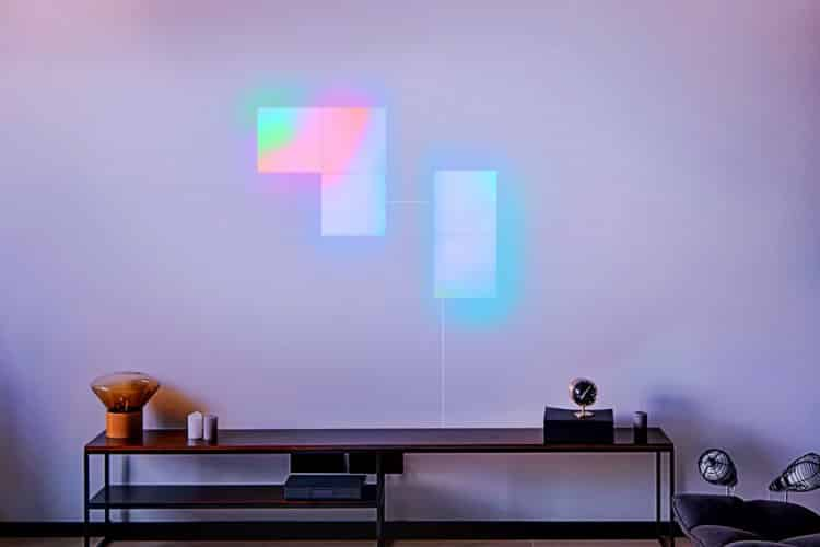 LIFX Tile