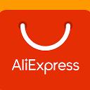 Xiaomi Aqara Hub kaufen