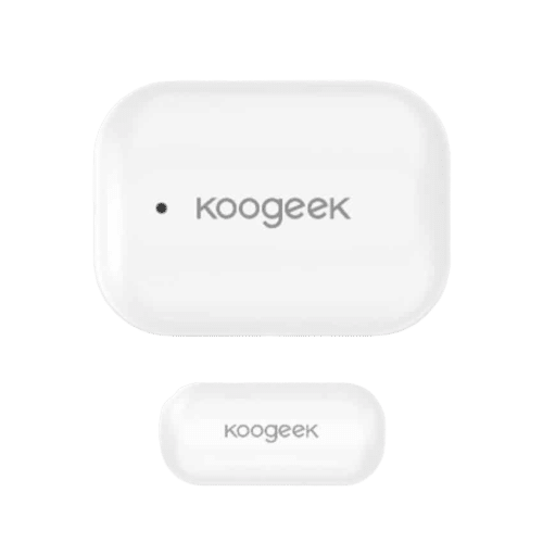 Koogeek Door/Window Sensor