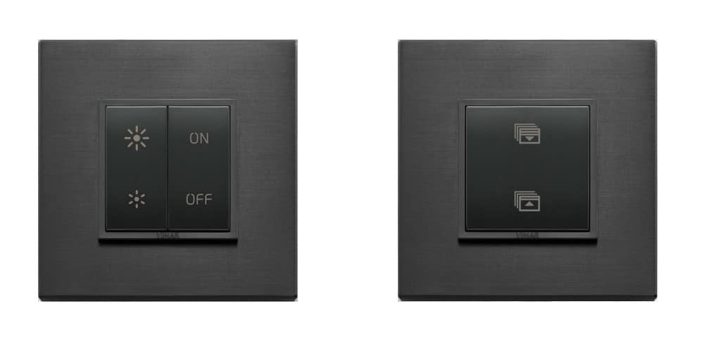 neue lichtschalter f r philips hue kommen ende des jahres. Black Bedroom Furniture Sets. Home Design Ideas