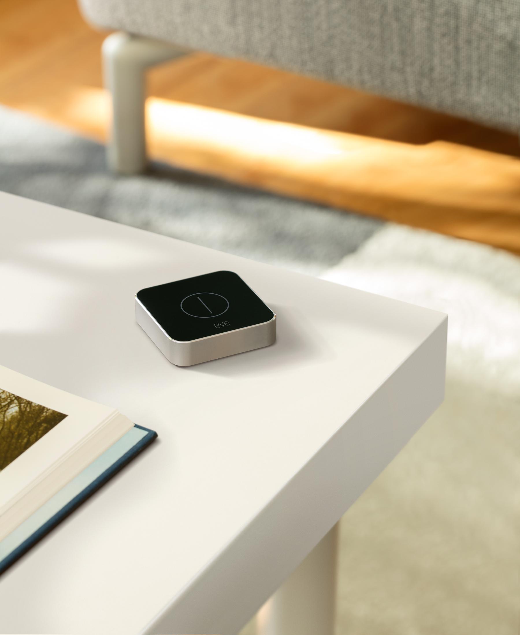HomeKit Tipp: Schalter mehrfach belegen