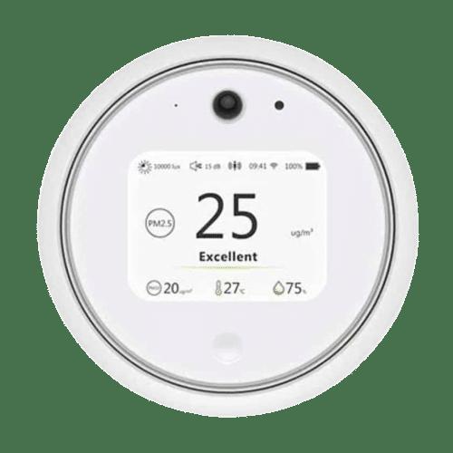 Koogeek Smart Environment Monitor