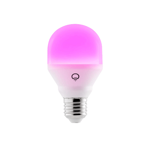 LIFX Mini Colour E27
