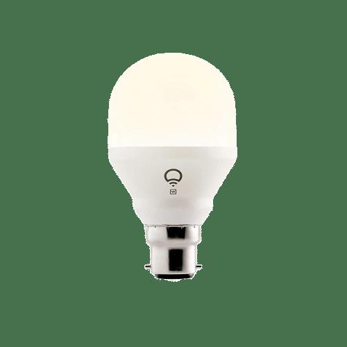 LIFX Mini White B22