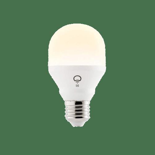 LIFX Mini White E27