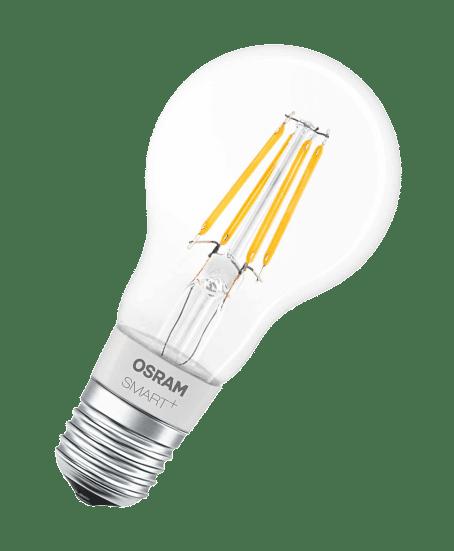 Osram SMART+ Filament Classic E27