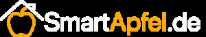 SmartApfel Logo