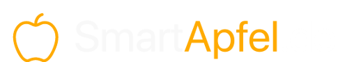 SmartApfel - Tipps rund um Apples HomeKit