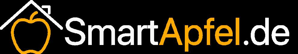 SmartApfel.de