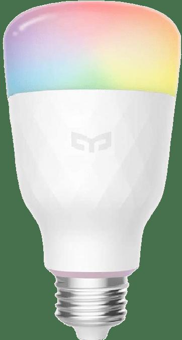 Yeelight Smart LED Lampe 1S (Color)